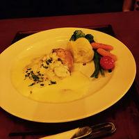 chicken-portobello