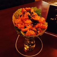 shrimp-cocktail-down-town-cafe