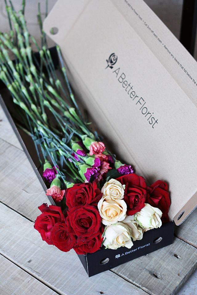 a better florist -1